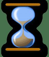 40b19d7c3f9eb17e7bddb422_640_clock