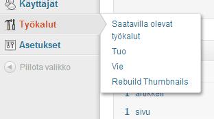 ajax-rebuild-thumbnails