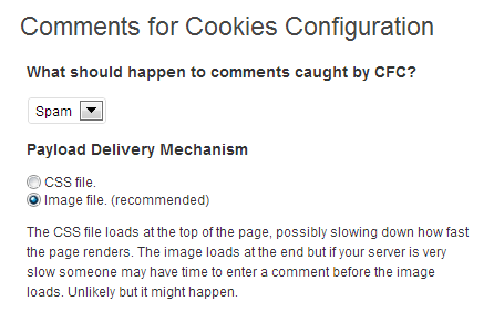 cookies-for-comments