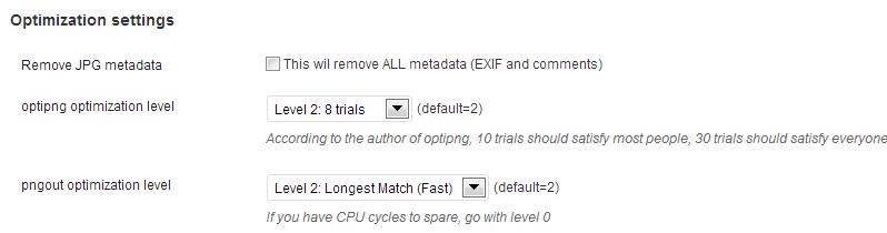 ewww-optimization