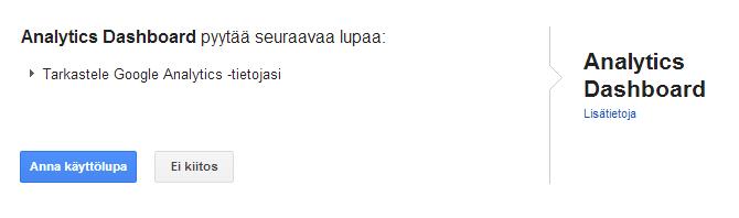 gad-lupa