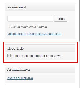 hide-title