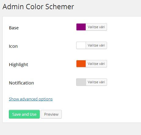 lisaa-varivaihtoehtoja-custom-vaihtoehdot