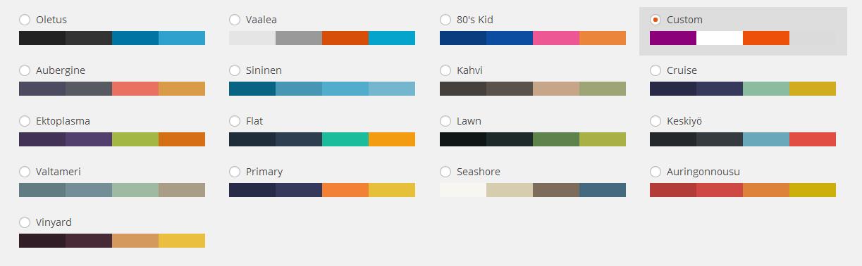 lisaa-varivaihtoehtoja-custom