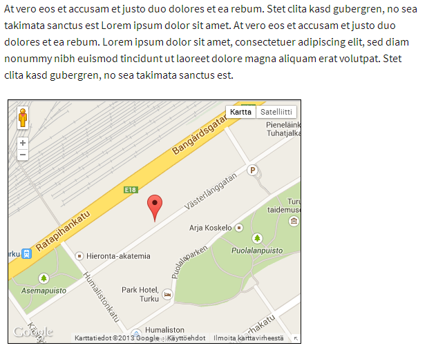 mappress-julkinen-esimerkki