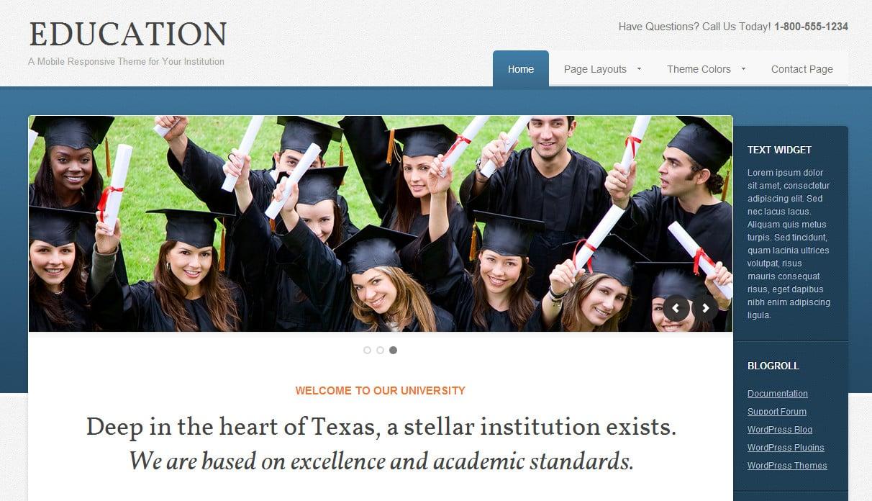 teema-education