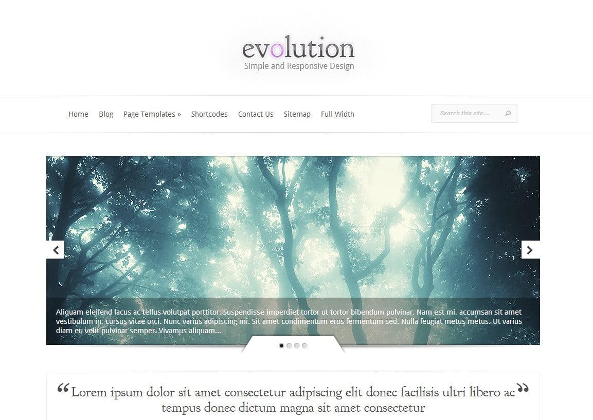 teema-evolution