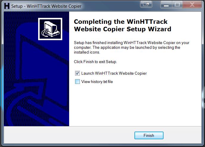 winhttrack-step1