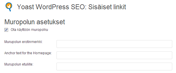 wordpress-seo-murupolku