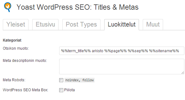 wordpress-seo-otsakkeet