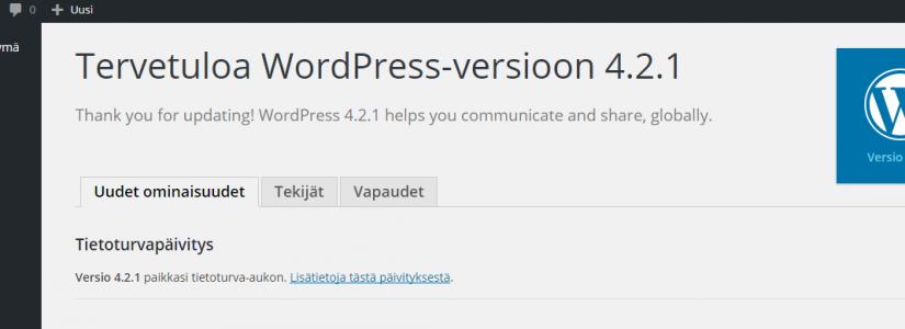 wordpress42